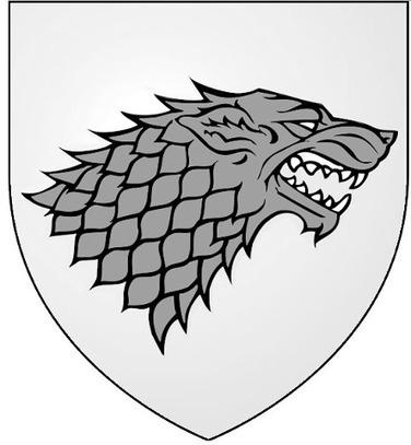 Robb Stark | joranth mormont | Scoop.it