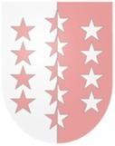 2012 Nederlandse Club Wallis - Home