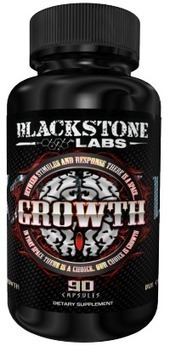 What Makes Blackstone Labs' Supplements Different? | Fitness & Supplement News | Scoop.it