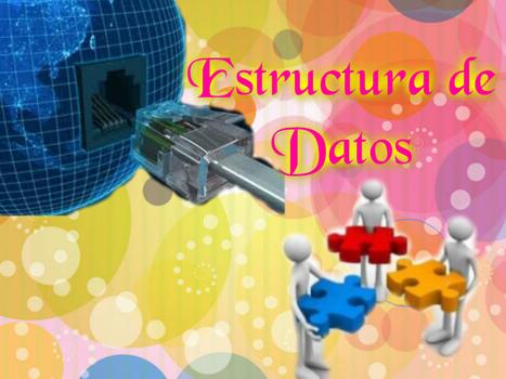 6.3 Búsqueda por funciones de HASH | Estructura de Datos | Scoop.it