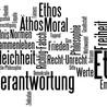 German A-level topics