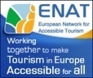 ENAT e-Bulletin: Please answer the Customer or Supplier Survey on Accessible Tourism in Europe (2nd Call) | Accessible Tourism | Scoop.it