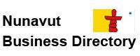 Nunavut Business Directory - Companies, Businesses in Nunavut   Inuit Nunangat Stories   Scoop.it