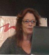 Maternelle : Mireille Brigaudiot : Une consultation partielle | E-maternelle | Scoop.it