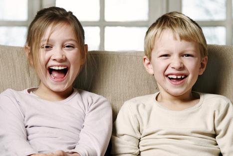 Las endorfinas, ¿la clave de la felicidad? | Neurotransmisores de  la felicidad | Scoop.it