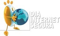 Dia Internet Segura 2012 | Segurança na Internet | Scoop.it