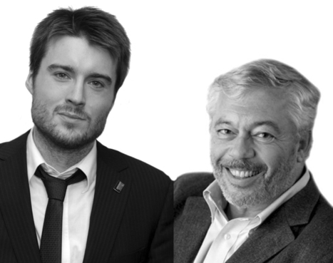 Pete Cashmore And Olivier Fleurot: The Truth About Millennials At Work | Leadership | Scoop.it