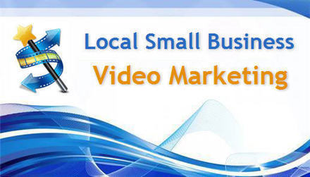 ▶ Dynamic Video Marketing Resources for Local Businesses | Google+ Local & Local SEO News | Scoop.it