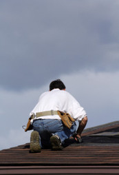 A reliable roofing company in Hollywood, FL - Cherry Roofing & Son | Cherry Roofing & Son | Scoop.it
