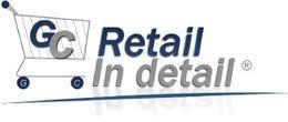 ¿Están todos los que son? Top Ten: Compañías más innovadoras en el sector retail   Flow: Retail   Scoop.it