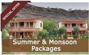 Deluxe Hotels at Jodhpur | Business | Scoop.it