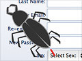 Facebook pays $40,000 to bug spotters | social media literacy | Scoop.it