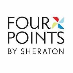 Starwood signs Four Points Benin City in Nigeria | Hospitality Sales & Marketing Strategies & Techniques | Scoop.it