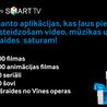 1a.lv piedava Samsung Smar TV!