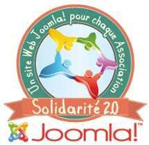 SOLIDARITE 2.0 Le Joomla! Day Oran prévu le 19 novembre à Oran : les inscriptions sont ouvertes... | Joomla! Algérie | Scoop.it