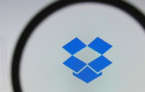 Dropbox Users: Your Life Just Got a Little Easier. | Digital-News on Scoop.it today | Scoop.it