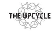 The Upcycle | Sustain Our Earth | Scoop.it