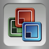 #DocumentsToGo  Office Suite for #iPhone #iPod #iPad #edtech20 #mlearning | mLearningusingiphone,ipad,ipod, @web20education | Scoop.it