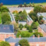 Le coût des MBA s'envole outre-Atlantique | Grandes écoles de commerce et de management | Scoop.it