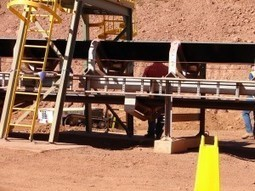 Equpement Hire | Minprovise. Plant and Equipment Maintenance. Specialised Equipment Hire. Engineering and Fabrication. Off Site Repairs. Crushing and Conveyor Equipment. Crusher Backing. Dugless 90... | Hire Mining Equipment & Crusher - MinProvise | Scoop.it