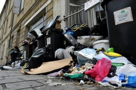 Les déchets alimentaires, du plomb à transformer en or - Magazine GoodPlanet Info | Planete DDurable | Scoop.it