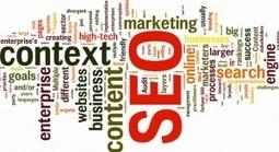 Técnicas de redacción: cómo preparar contenidos orientados al SEO | Emprende Online | Scoop.it