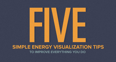 5 Essential Daily Visualization Exercises (from a Master Energy Healer)  | Mindvalley Academy | Mindfulness... Mindful or Mind full? | Scoop.it