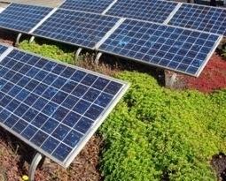 Hautes-Alpes : collectivités et habitants actionnaires dans l'énergie renouvelable | ECONOMIES LOCALES VIVANTES | Scoop.it