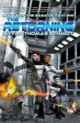 [SFFWRTCHT] A Chat With Author Stina Leicht – Grasping for the Wind   Science Fiction Books   Scoop.it