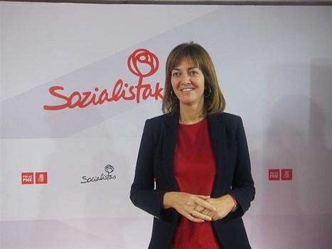 Batería de promesas y políticos a pie de calle en plena campaña electoral vasca | La Mejor Educación Pública | Scoop.it
