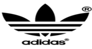 América Retail – Adidas transformará 'Originals' en 'Neighborhood' | retail and design | Scoop.it