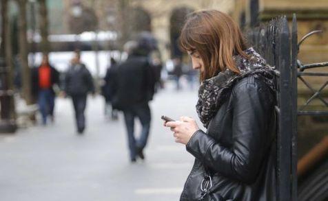La difícil ecuación: adolescentes e Internet