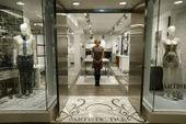 Pinterest's Design District deal would push out tenants | General News | Scoop.it