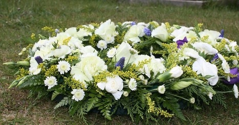 Things Which People Should Know about the Funeral Flowers Pittsburgh | Entertainment & Sports | Scoop.it