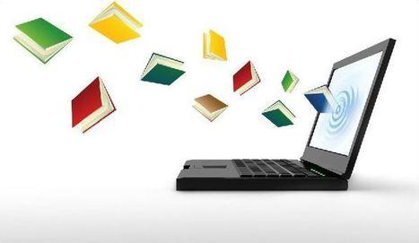 Οι καλύτεροι Εκπαιδευτικοί ιστότοποι κατάλληλοι για παιδιά | Νέες τεχνολογίες και χρήση Τ.Π.Ε. στο νηπιαγωγείο | Scoop.it