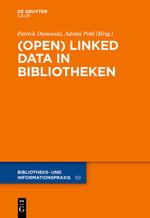 (Open) Linked Data in Bibliotheken | Open minded | Scoop.it