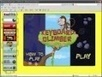 Keyboard Climber Games - TVOKids.com | iGeneration - 21st Century Education | Scoop.it