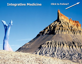 Integrative Medicine Magazine | Interior design new programs MID | Scoop.it
