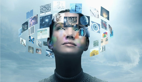 Virtual Reality vs Real Virtuality in Mathematics<br/>Teaching and Learning   Second Life and other Virtual Worlds   Scoop.it