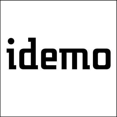 Idemo - Kultura | Idemo | Scoop.it