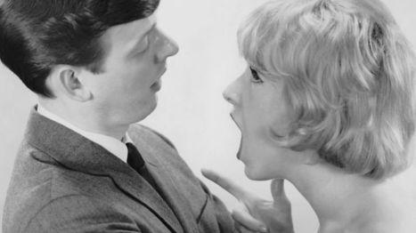 Esta relación afecta seriamente a tu salud | Apasionadas por la salud y lo natural | Scoop.it
