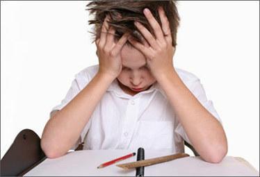 Stichting Dyslexie Fonds | Stimuleren van wetenschappelijk onderzoek op het gebied van dyslexie | Lezen op de basisschool | Scoop.it