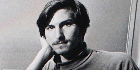 Steve Jobs was one of the greatest procrastinators ever — here's how that helped him become so successful | AttivAzione alla TrasformAzione | Scoop.it