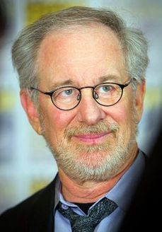 Cannes Film Festival: Spielberg outshines Gatsby - The Riviera Times Online | 66th Annual Cannes Film Festival | Scoop.it