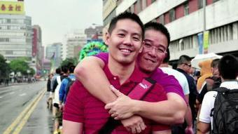 Activists condemn Singapore court gay ruling - Gay Star News | LGBT Singapore | Scoop.it