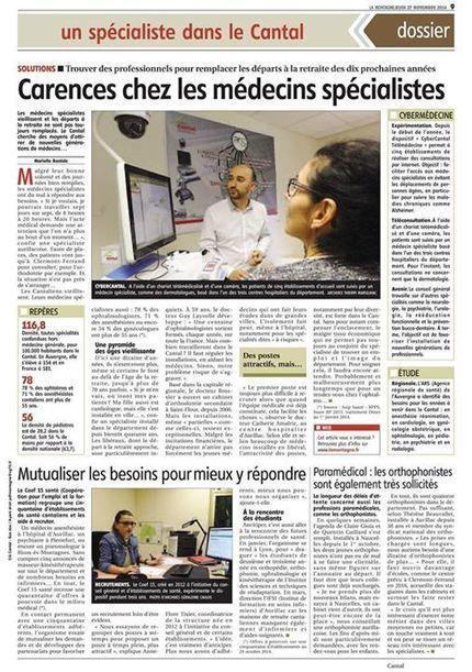 Cantal Auvergne - Timeline Photos   Facebook