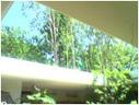 Motorized Skylights Manufacturers Bangalore | Manufacuring of GATES (LMARKS HOUSE) | Scoop.it