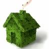 Sostenibilità Ambientale ed Efficienza Energetica degli Edifici