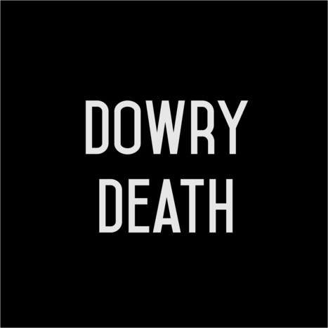 Indian woman and baby burned alive for dowry, police say | Advanced Human Geography | Scoop.it