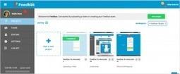 FeedBac. Gérer un projet de vidéo en mode collaboratif | Outils Web 2.0 en classe | Scoop.it
